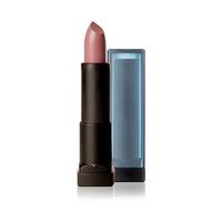 Maybelline Color Sensational Powder Matte Lipstick 15
