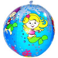 Chamdol Beach ball 40 cm