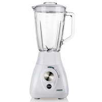Princess Blender PRN.2072