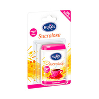 Huxol Sucralose 300 Pieces