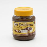 Socado Dol Cream 350 g