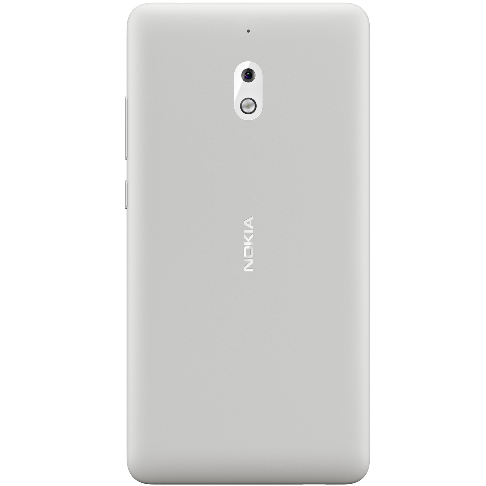 Info Harga Nokia 2 Price In India Features Specs For Copper Black