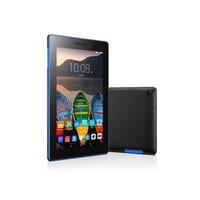 "Lenovo Tablet TB3-710I 16GB 3G 7"" Black"