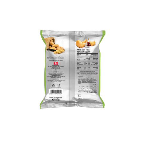 XL-Potato-Chips-Salt-&-Vinegar-Flavor-26g