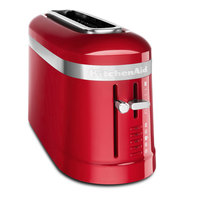 KitchenAid Toaster 5KMT3115BER