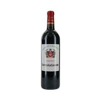 Chateau La Cabanne Pomerol Vin Rouge 75CL