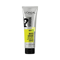 L'Oreal Studio Fix & Force Tube 150ML -15% Off