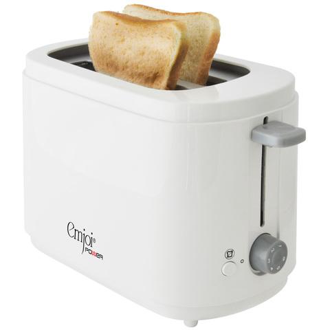 Emjoi-Toaster-UET-292-2-Slices
