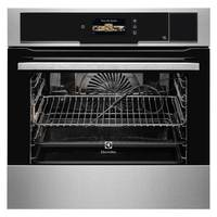 Electrolux Built-in Oven EOB9956VAX