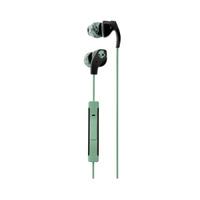 Skullcandy In-Ear Headphone S2CDY-K602 Green
