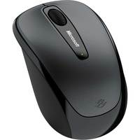 Microsoft Mouse Wireless 3500