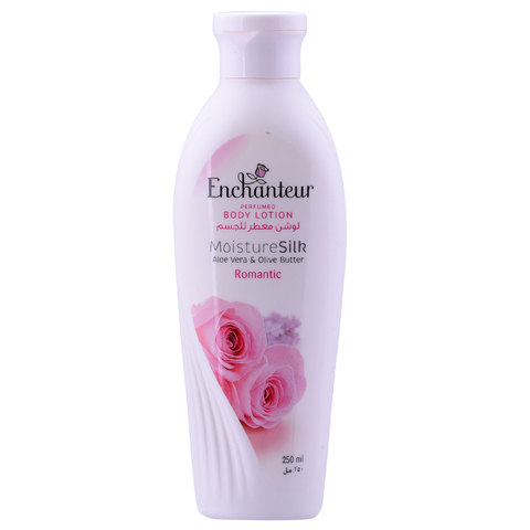 Enchanteur-Moisture-Silk-Body-Lotion-Romantic-250ml