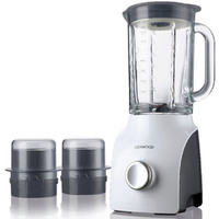 Kenwood Blender BLP605