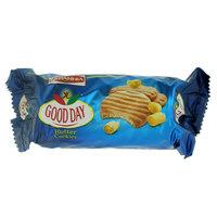 Britannia Good Day Butter Cookies 90 g
