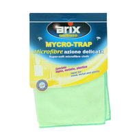 Arix Mycro-Trap Super-Soft Microfiber Cloth
