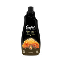 Comfort Perfume Deleuxe Concentrate Indulgence 1.5L