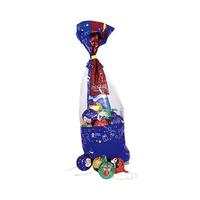 Jacquot Boule Sapin Chocolat Au Lait 400GR