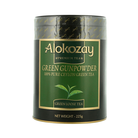 Alokozay-Premium-Black-Leaf-Tea-225g