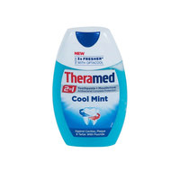 Theramed Toothpaste Cool Mint 75 Ml