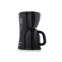Tristar Coffee Maker CM1244