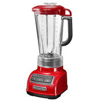 Kitchenaid Blender 5KSB1585BER