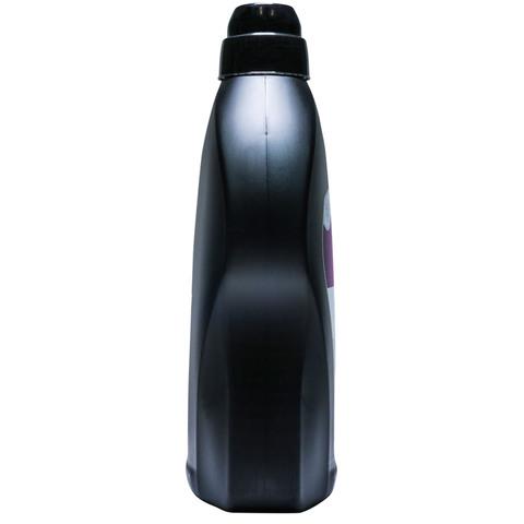 Persil-Anaqa-Musk-&-Flower-Abaya-Shampoo-1L