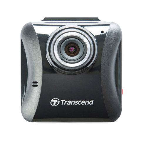 Transcend-Car-Camera-TS16G-DP100M