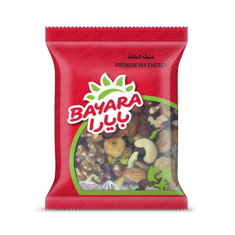 Bayara-Premium-Mix-Energy-200g