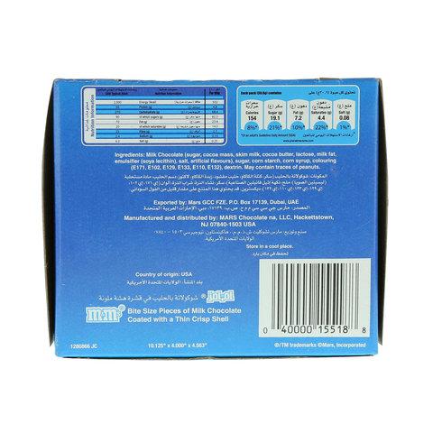 M&M's-Minis-Chocolate-Candies-(24x30.6g)