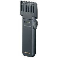 Panasonic  Hair Trimmer ER2051