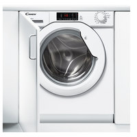 Candy Built-In Washer CBWM 814D-19