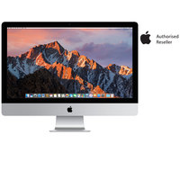 Apple iMac i5 3.2Ghz,8GB RAM,1TB Hard Disk, Retina 5K Display 27""""