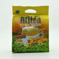 Alitea Classic 3In1 G Inger Tea 20 g x 30'S