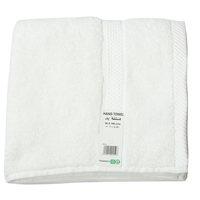 Tendance's Hand Towel 50x100