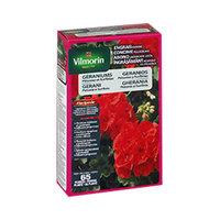 Vilmorin Floriperle Geranium 800GR