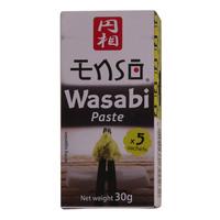 Enso Wasabi Paste 30g