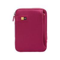 """Case Logic Tablet Case TNEO108PI 7"""""""