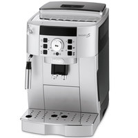 Delonghi Fully Automatic Coffee Machine Magnifica S ECAM22.110