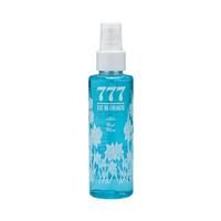 Amatoury Spray 777 For Men Cool Wave Eau De Cologne 250ML +30% Off