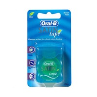 Oral-B Satin Dental floss 25M