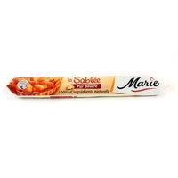 Marie Dough Feuilletee Butter Roll 230g