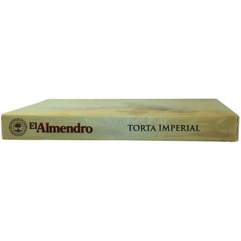 El-Almendro-Torta-Imperial-Crunchy-Turon-200g