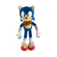 Newboy Sonic B 8' Plush Assorted