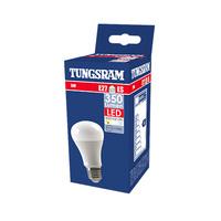 Tungsram Warm LED Spherical Bulb E27 5W