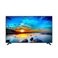 "Hyundai LED TV 40"" DM1000RS Smart"