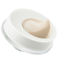 Braun Face SE80-B Beauty Sponge Refill 2 count