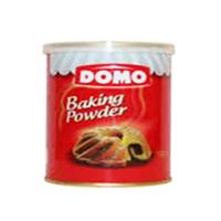 Domo Baking Powder 454GR
