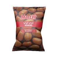 Master Krikri Unflavored 20GR