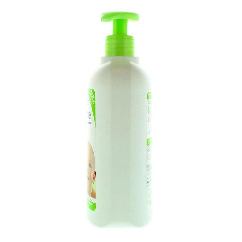 Corine-De-Farme-Gentle-Shampoo-750ml