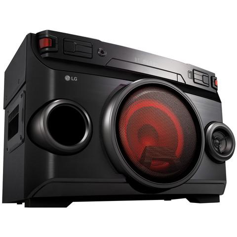 LG-Micro-Hifi-Mini-System-OM4560